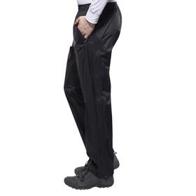 Marmot PreCip Full Zip Pant Men Black